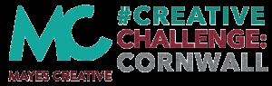 Creative-Challenge-Cornwall-logo-smaller